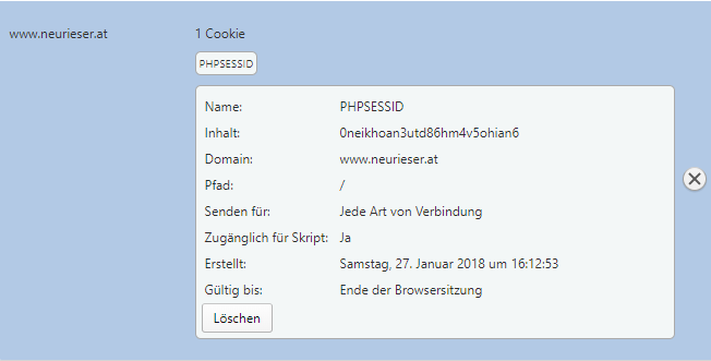 session_cookie_neurieser