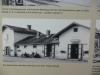 Bahnhof Oberdorf-Bärnbach