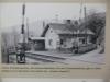 Bahnügergang Rosental a.d.Kainach