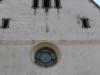 St.Michaelskirche