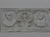 Hochzeitsstein aus 1587