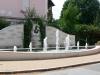 Schillerbrunnen