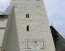 Piber Pfarrkirche Hl.Andreas