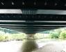 Blue Kainach Bridge