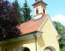 Gradnerkapelle