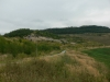 Tagebau Oberdorf