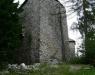 Ruine Klingenstein