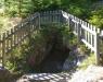 Grasslhöhle I
