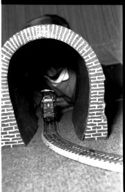 Tunnelblick 1