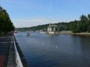 Vltava - Moldau