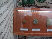Sextant Coins