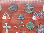 MAZE Coins