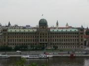 Handelsministerium
