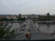 Stefanik Brücke