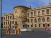Prager Hauptmuseum